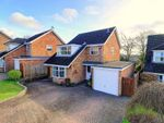 Thumbnail for sale in Sunnycroft, Downley, High Wycombe, Buckinghamshire