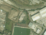 Thumbnail for sale in Former Timber Yard & Premises, Off Babbage Way, Worksop