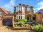 Thumbnail for sale in Millshot Drive, Amersham, Buckinghamshire