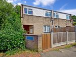 Thumbnail for sale in Eastbrooks Mews, Pitsea, Basildon, Essex