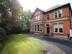 Thumbnail for sale in Garstang Road, Preston, Lancashire