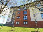Thumbnail to rent in 9 2/1, Mulberry Crescent, Renfrew, Renfrewshire
