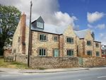 Thumbnail to rent in Estcourt Road, Darrington, Pontefract