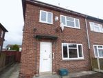 Thumbnail to rent in Cumpsty Road, Seaforth, Liverpool