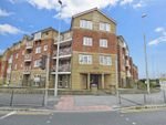 Thumbnail to rent in Lemon Tree Court, Lytham St. Annes