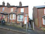 Thumbnail to rent in Cemetery Hill, Hemel Hempstead