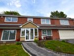 Thumbnail to rent in Lakeside Court, Leicester, Leicestershire