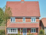 Thumbnail to rent in The Richmond At St Michael's Hurst, Barker Close, Bishop'S Stortford, Hertfordshire