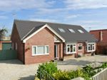 Thumbnail for sale in Temple Lane, Copmanthorpe, York