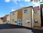 Thumbnail to rent in Rock Road, Keynsham, Bristol