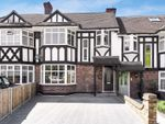 Thumbnail for sale in Wolsey Crescent, Morden