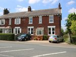 Thumbnail for sale in Garstang Road, Barton, Preston