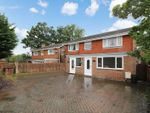 Thumbnail for sale in Harewood Close, Crawley