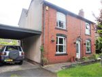 Thumbnail for sale in Park Road, Dawley Telford