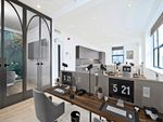 Thumbnail to rent in 31 Windmill Street, 2nd Floor, Fitzrovia, London