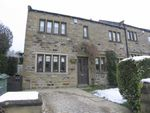 Property history Fulstone Road, Stocksmoor, Huddersfield, West Yorkshire HD4