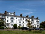 Thumbnail for sale in Gleneagles Guesthouse And Tearoom, Clifftown Parade, Southend-On-Sea