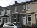 Thumbnail to rent in Cotehele Avenue, Keyham, Plymouth