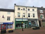 Thumbnail for sale in 7, Ironmarket, Newcastle-Under-Lyme