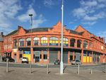 Thumbnail for sale in Ground Floor, Victoria House, Victoria Square, Widnes, Cheshire