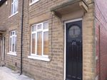 Thumbnail to rent in Dewsbury Road, Beeston, Leeds, West Yorkshire