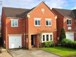 Thumbnail to rent in Pecketts Way, Harrogate