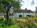 Thumbnail for sale in Magor, Caldicot