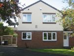 Thumbnail to rent in Ashmore Close, Middlewich