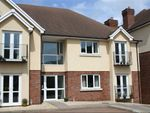 Thumbnail to rent in Ashburton Court, Ross On Wye, Herefordshire