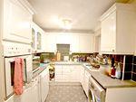 Thumbnail to rent in Stockbridge Close, Canford Heath