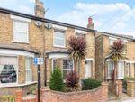 Thumbnail to rent in Glenhurst Road, Brentford