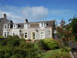 Thumbnail for sale in Alexandra Parade, Dunoon