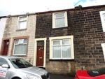 Thumbnail to rent in Hartington Street, Brierfield, Nelson