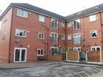 Thumbnail to rent in Delahays Range, Gorton, Manchester