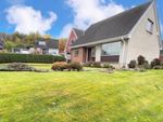 Thumbnail for sale in Lathallan Drive, Polmont