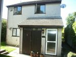 Thumbnail to rent in Moses Close, Plymouth