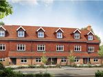 Thumbnail to rent in Mayfield Place, Love Lane, Mayfield, East Sussex
