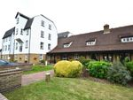 Thumbnail to rent in The Garners, Rochford, Essex