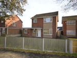 Thumbnail to rent in Birchwood Avenue, Lincoln