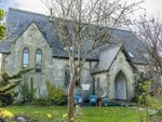 Thumbnail for sale in Bodoryn Chapel, St George, Nr Abergele, Conwy