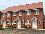 Thumbnail to rent in 12 & 14, Ayrton Drive, Castle Donington, Leicestershire