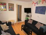 Thumbnail to rent in Harriet Street, Cathays, Cardiff
