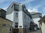 Thumbnail to rent in Magnolia Court, Bay Tree Hill, Liskeard, Cornwall