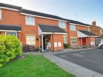 Thumbnail to rent in Sawmill Close, Worcester