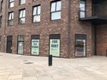 Thumbnail to rent in Martel Place, Hackney