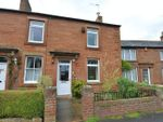 Thumbnail to rent in Great Corby, Carlisle