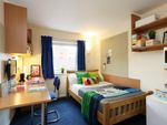 Thumbnail to rent in 58 Wood Gate, Loughborough