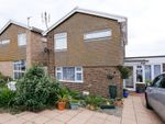Thumbnail for sale in Hogarth Road, Eastbourne, East Sussex