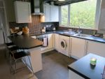 Thumbnail to rent in Brankgate Court, Lapwing Lane, Didsbury, Manchester