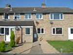 Thumbnail to rent in Shawbury Close, Lincoln